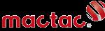 mactac_logo_lyntex-150x45