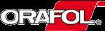 orafol_logo_lyntex-150x45
